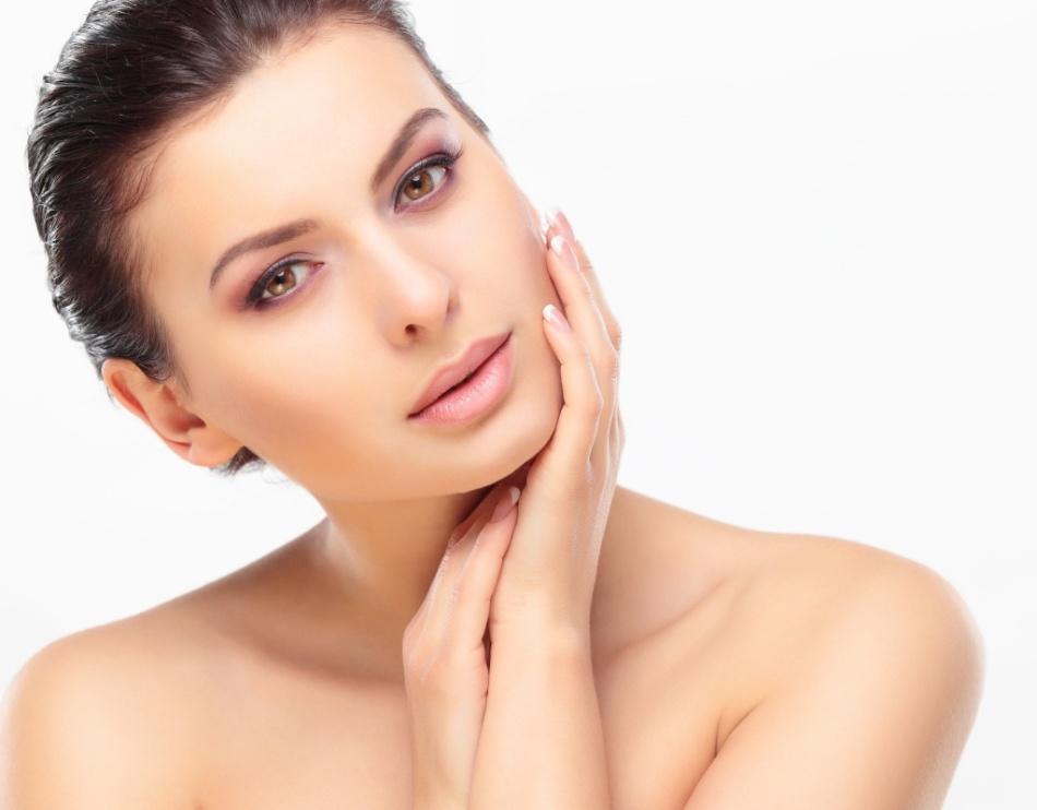 hogyan lehet gyorsan eltávolítani az arczsírt