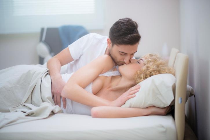 Análny sex viesť k otehotneniu hardcore MILFs porno fotky