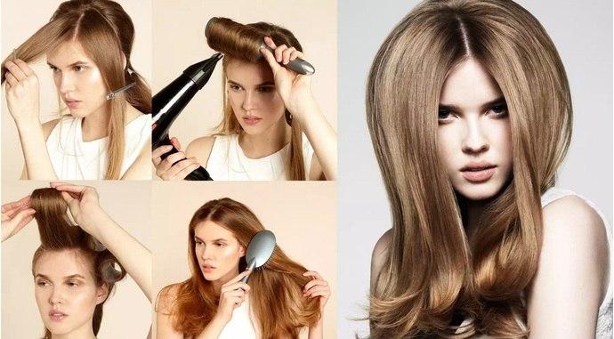 Účes orezané bob na krátke vlasy. Vlastnosti moderných účesov žien ... 314eafa3eff