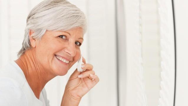 Gesicht Hautpflege Gesicht Reiniger Gesichts Peeling Reinigung Akne Behandlung Mitesser Remover Pickel Poren Aminosäure Extrakt Waschen Pflege Angemessener Preis