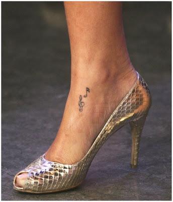 Vrste Zvezda Na Ramenima Star Tattoos Fotografije