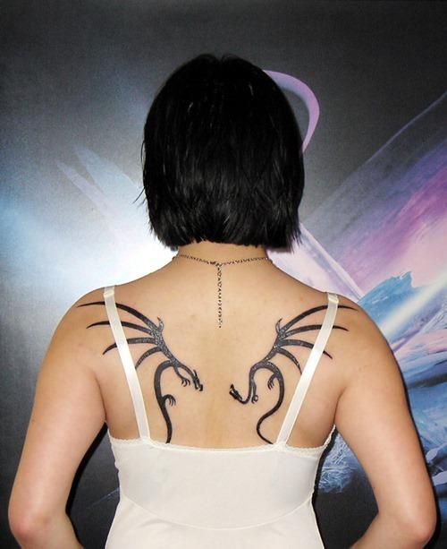 upoznavanje pilića s tetovažama dating phuket
